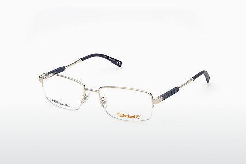 Brille Timberland TB1707 032