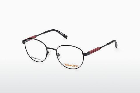 Brille Timberland TB1708 002