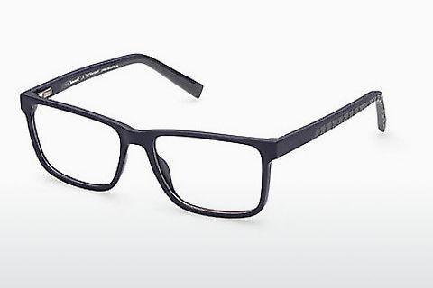 Brille Timberland TB1711 091