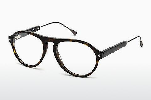 Brille Tod's TO5178 052