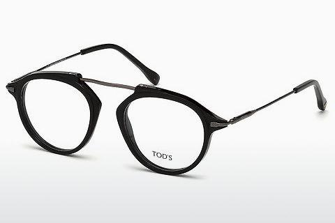 Brille Tod's TO5181 001