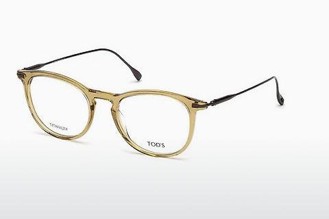 Brille Tod's TO5187 045