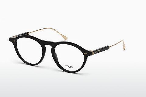 Brille Tod's TO5188 001