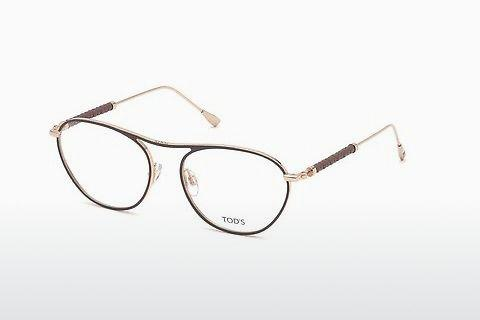 Brille Tod's TO5199 028