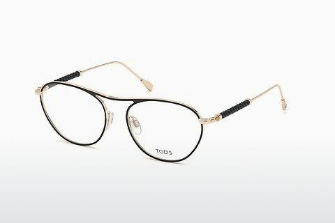 Brille Tod's TO5199 033