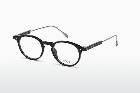 Brille Tod's TO5203 001