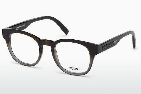 Brille Tod's TO5204 056