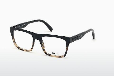 Brille Tod's TO5205 005