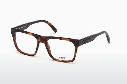 Brille Tod's TO5205 055