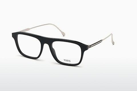 Brille Tod's TO5206 001