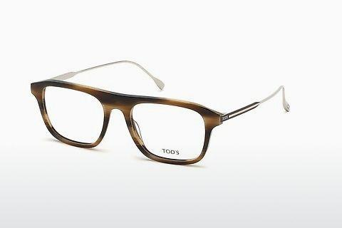 Brille Tod's TO5206 055