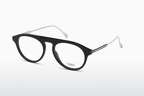 Brille Tod's TO5207 001