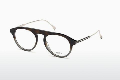 Brille Tod's TO5207 056