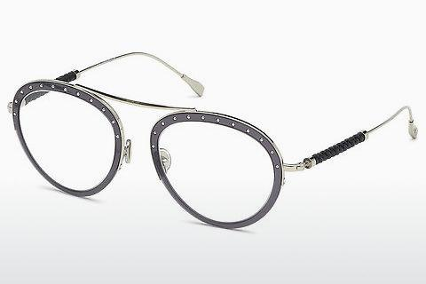 Brille Tod's TO5211 001