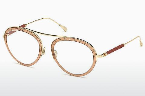 Brille Tod's TO5211 045