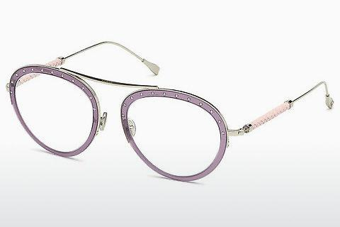 Brille Tod's TO5211 072