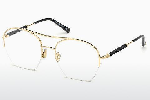 Brille Tod's TO5212 032