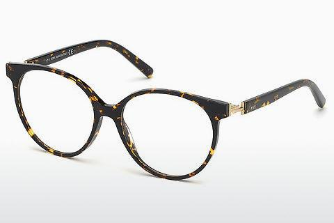 Brille Tod's TO5213 052