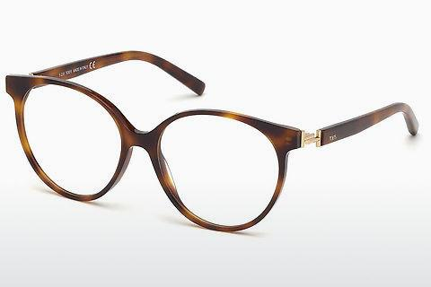 Brille Tod's TO5213 055
