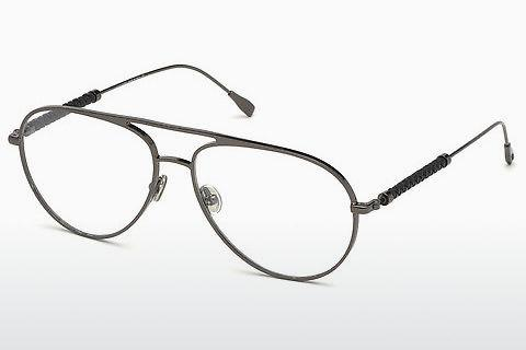 Brille Tod's TO5214 012
