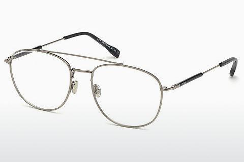 Brille Tod's TO5216 14A