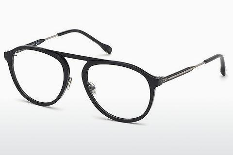 Brille Tod's TO5217 001
