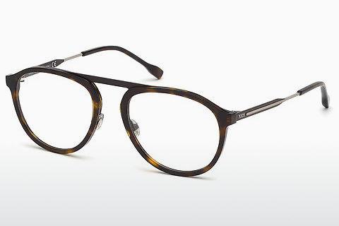 Brille Tod's TO5217 052