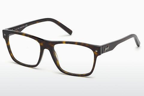 Brille Tod's TO5218 052