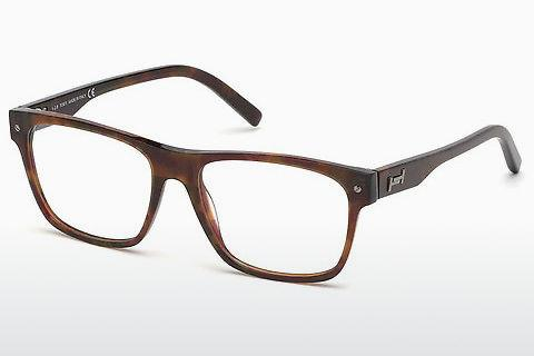 Brille Tod's TO5218 054