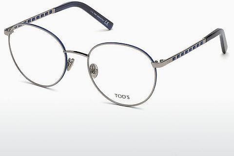 Brille Tod's TO5225 014