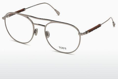 Brille Tod's TO5229 014