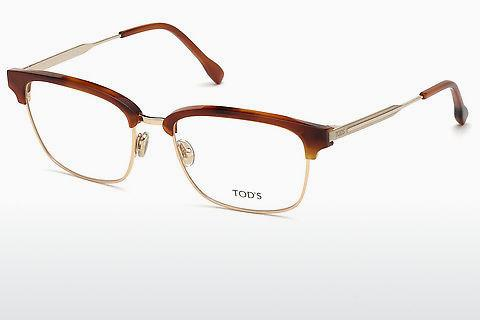 Brille Tod's TO5231 053