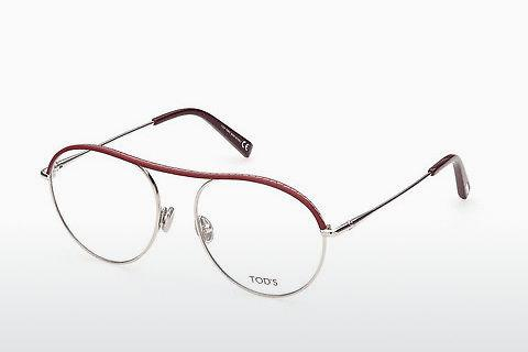 Brille Tod's TO5235 016