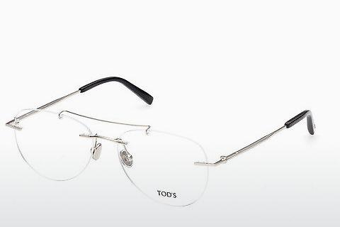 Brille Tod's TO5242 016