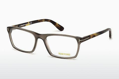 Brille Tom Ford FT4295 020