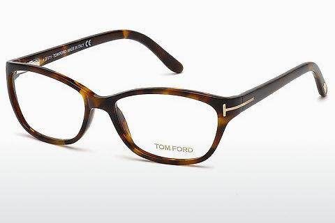 Brille Tom Ford FT5142 052