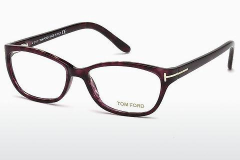 Brille Tom Ford FT5142 083