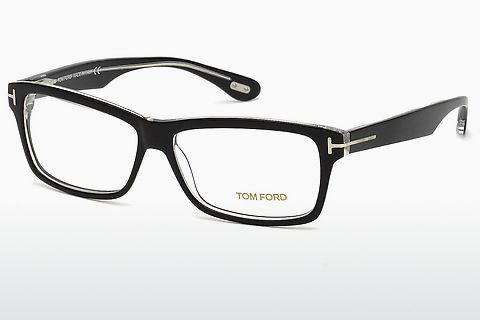 Brille Tom Ford FT5146 003
