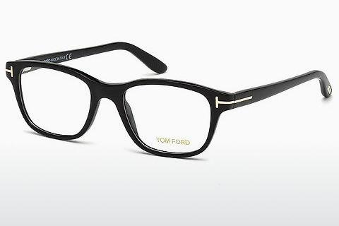 Brille Tom Ford FT5196 001