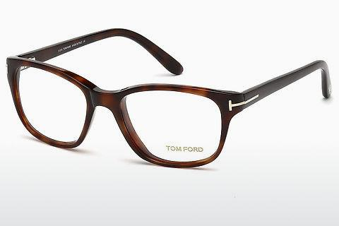 Brille Tom Ford FT5196 052