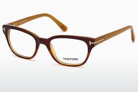 Brille Tom Ford FT5207 047