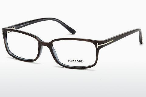 Brille Tom Ford FT5209 020