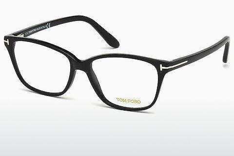 Brille Tom Ford FT5293 001