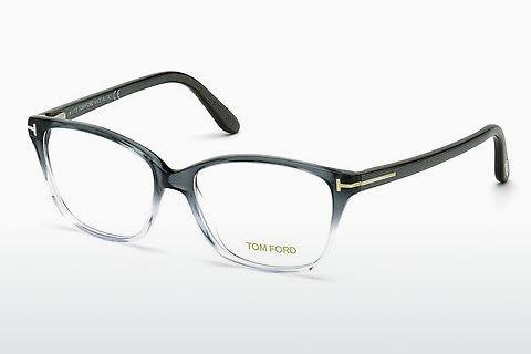 Brille Tom Ford FT5293 20A