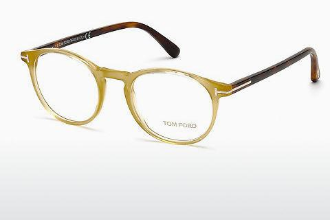 Brille Tom Ford FT5294 041