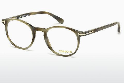 Brille Tom Ford FT5294 064