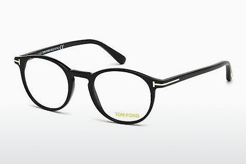Brille Tom Ford FT5294 52A
