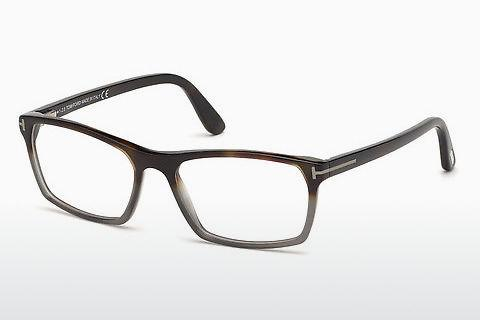 Brille Tom Ford FT5295 055