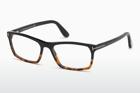 Brille Tom Ford FT5295 056