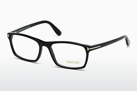 Brille Tom Ford FT5295 098